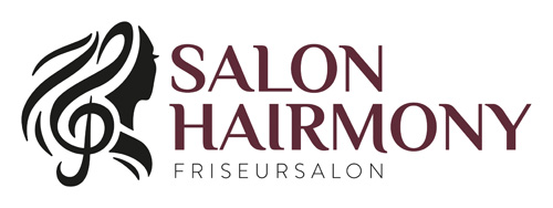 Salon Hairmony - Friseur